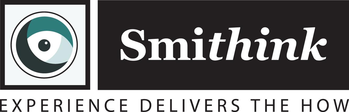 SMITHINK_logo_2015