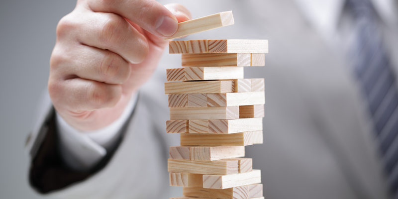 10 key business advisory selling tips