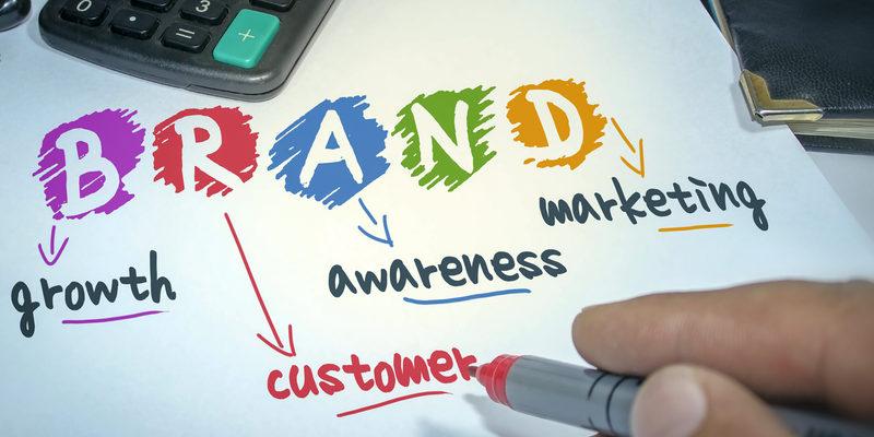 Building a Business Advisory Service Brand