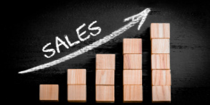 Business Advisory Selling Tips – Part Two
