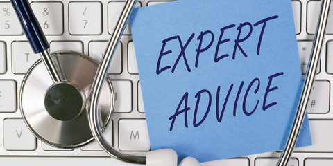 Information Technology, Advice and the Small Business Client