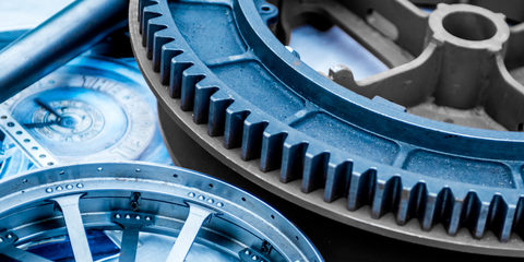 New Payments Platform - another cog in the automation wheel