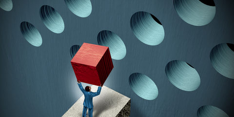 The Top Challenges for Practice Managers